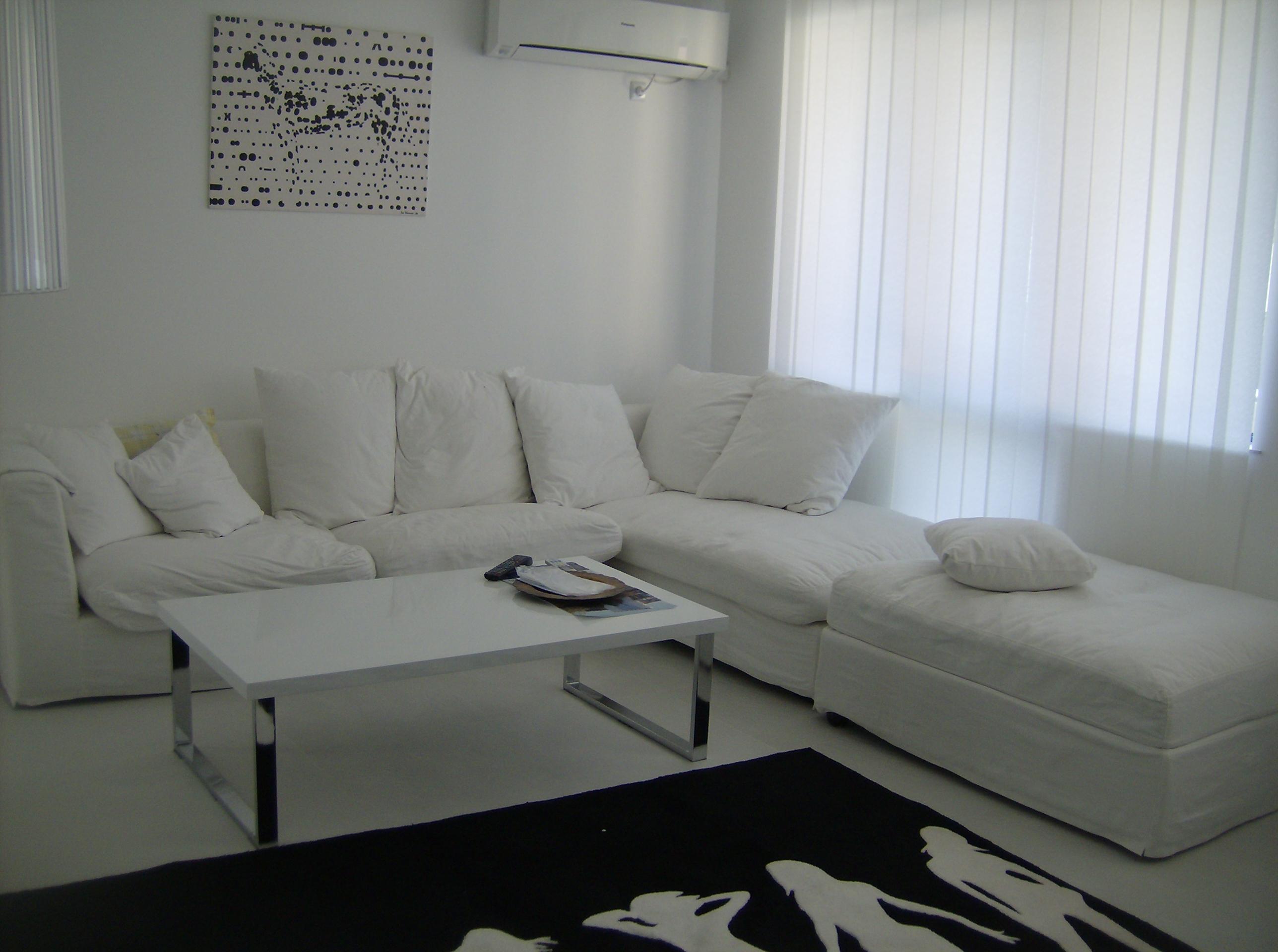 апартамент02