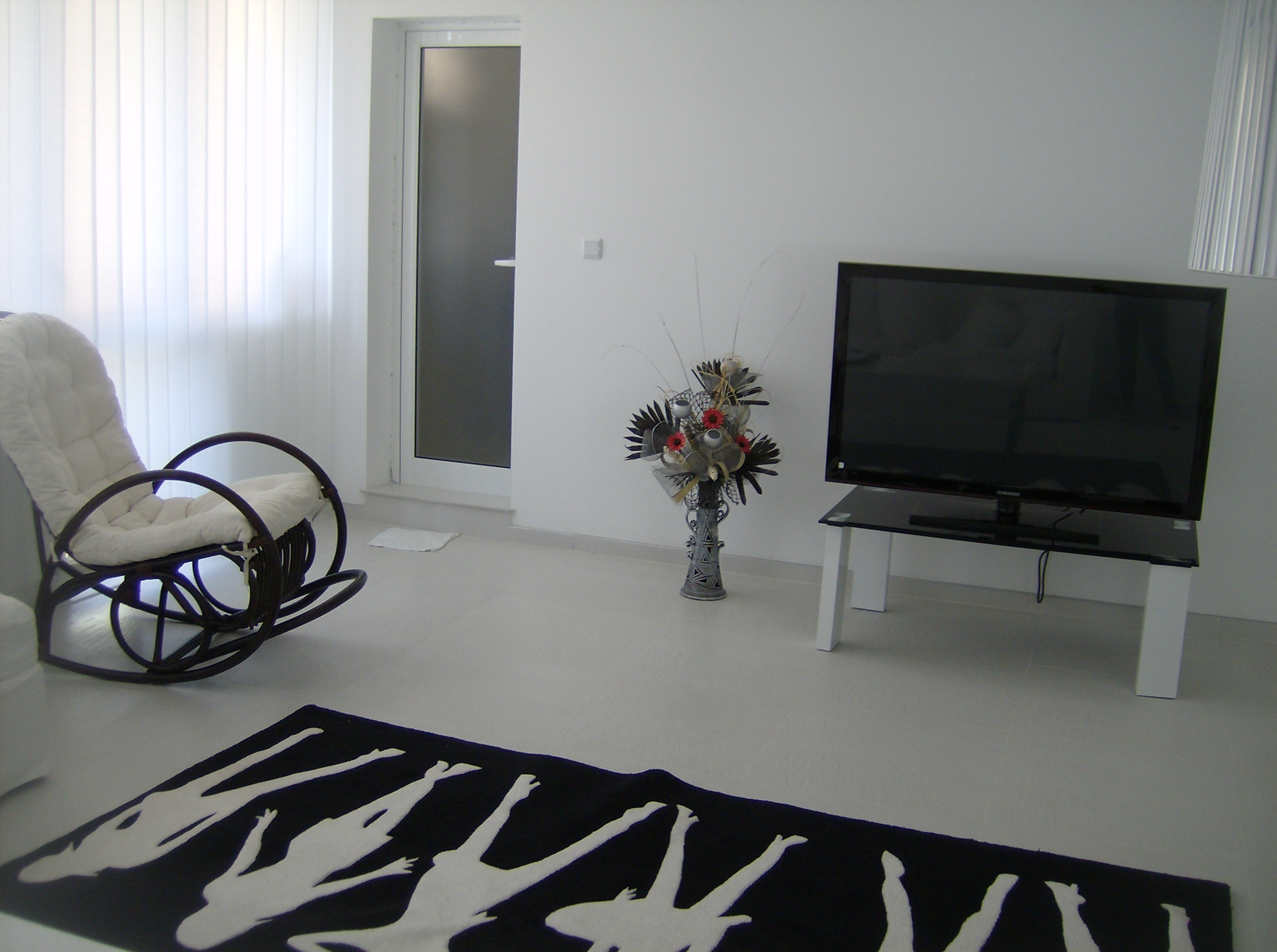 апартамент03